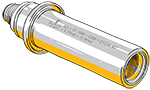 Sondes de mesure UV de sglux