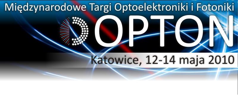OPTON Logo