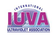 IUVA Logo
