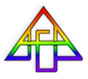DAFP Logo