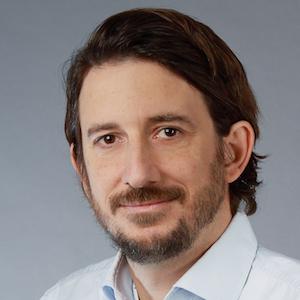 Gabriel Hopfenmüller