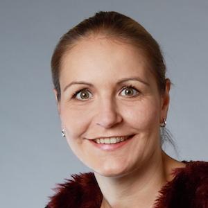 Romana Sonnenberg