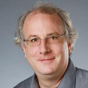 Dr. Tilman Weiss