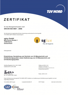 sglux-zertifikat-4