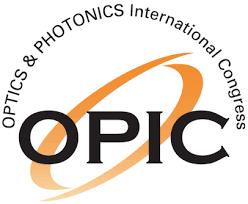 IoT-SNAP Logo