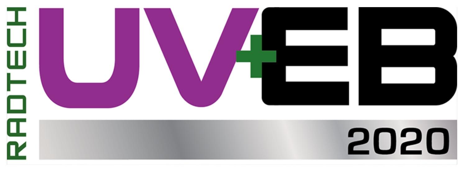 Radtech Logo